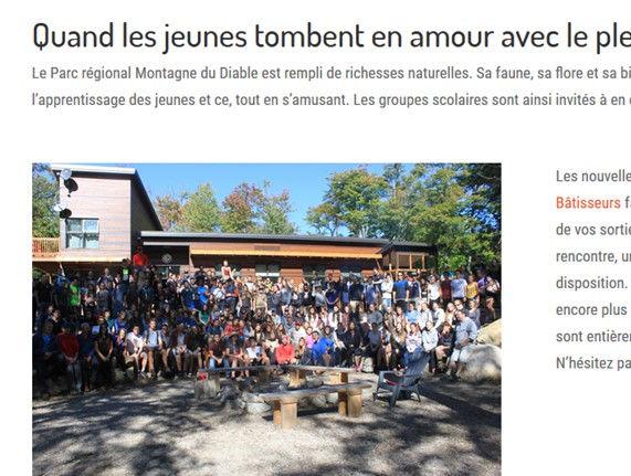 Parc_montgane_du_diable.jpg