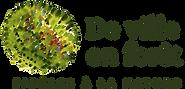 Logo_VFORET+Tag_HiRes.png