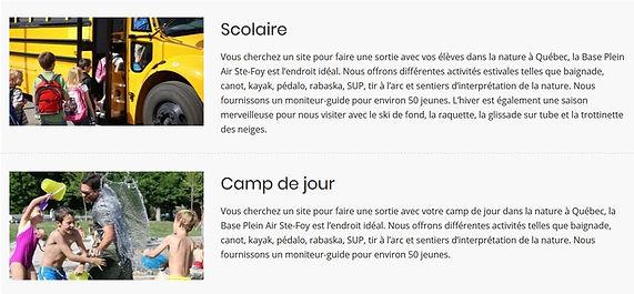 base_de_plein_air_ste_foy.jpg