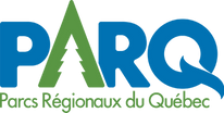 Logo_ParQ-2000px.png