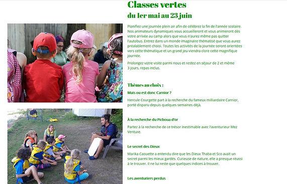 Parc_des-Grèves1.jpg