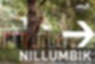 Nillumbik.PNG