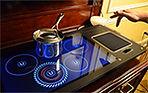smart kitchen1.jpg