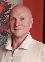 Claus-Peter Corzilius