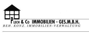 Plech & Co Immobilien Ges.m.b.H.
