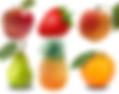 Screenshot_2019-04-07 fruit vegetables a