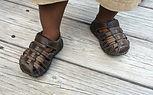 Children Sandals.jpg