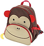 Screenshot_2019-04-07 children's bag at
