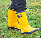 Children Rubber Boots.jpg