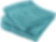 Screenshot_2019-04-07 flannel cloth at D