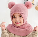 Children Snood.jpg