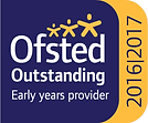 Ofsted Outstanding 2016-2017.png