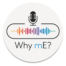 whyMe-logo.png