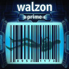 WalzonPrime_1400X1400.jpg