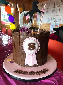 pony-party-cake.jpg