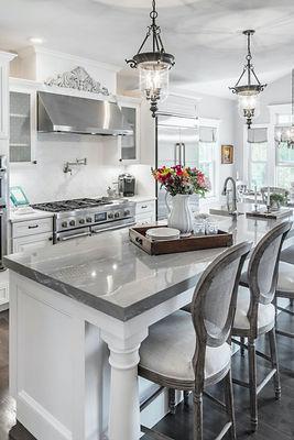 Quartz Kitchen.jpg