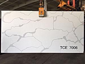 7006.jpg