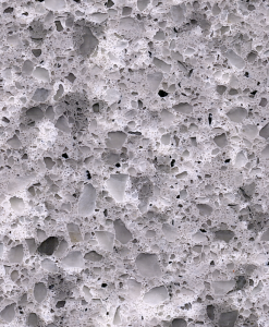 LQ2270-atlantic-pebble-zoom-247x300.png