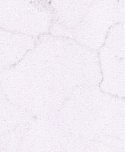 LQ3141-white-smoke-zoom-247x300.png