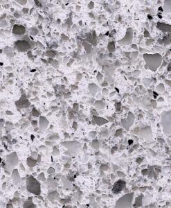 LQ2324-sea-salt-zoom-247x300.png
