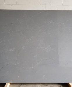 LQ4712-Wet-Cement-1-247x300.jpg