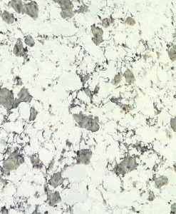 LQ4930-Alaska-White-2-247x300.jpg