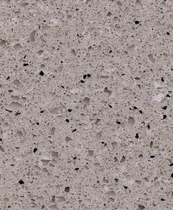 LQ2132-gobi-sand-zoom-247x300.png