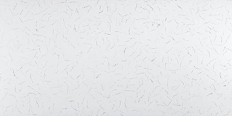 Kasa Quartz K7701.jpg