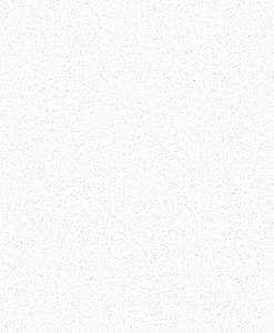 LQ2401-pure-white-zoom-247x300.png