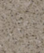 LQ2551-golden-rock-zoom-247x300.png