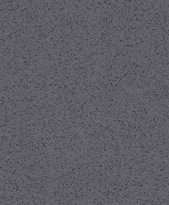 LQ2580-light-concrete-zoom-247x300.png
