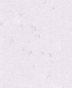LQ3219-carrara-zoom-247x300.png