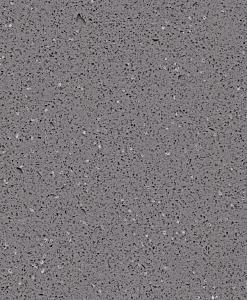 LQ2003-sleek-cement-zoom-247x300.png