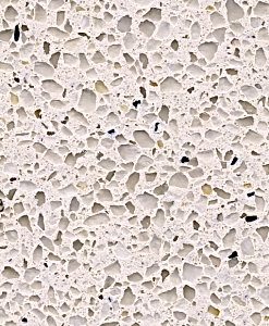 LQ1417-popcorn-zoom-247x300.png