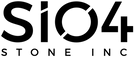 sio4-black-version.png