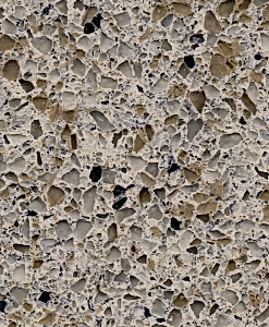 LQ3308-golden-sand-zoom-247x300.png