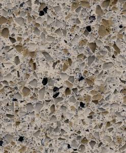 LQ3308-golden-sand-zoom-247x300.png