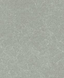 LQ5310-Fossil-Grey-2-247x300.jpg