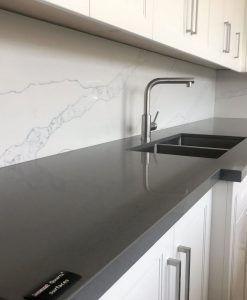 LQ2560-Concrete-247x300.jpg