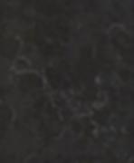 LQ4003-pietra-grey-zoom-247x300.png