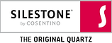 silstone.png