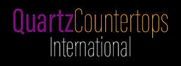 Quartz Countertops - Logo Design 3.png