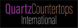 Quartz Countertops - Logo Design 3.png