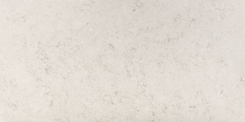 SIO4 4006SIBERIAN WHITE