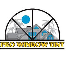 Pro Window Tint Residential and Commercial Santa Barbara