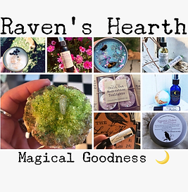 ravenshearth.png
