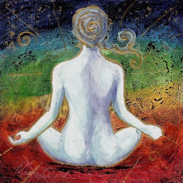 Intuitive Energy Balancing