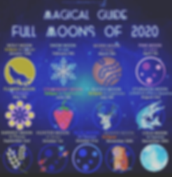 fullmoonguide2020.png