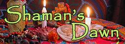 shamansdawn_banner_altar.jpg