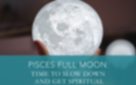 piscesfullmoon-1080x675.png